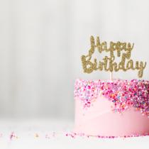 生年月日で運命を見る占い、数秘術をご存じですか?