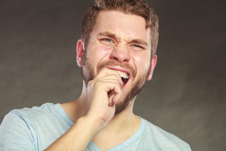 年齢を重ねれば重ねるほど歯を失うリスクが高くなります
