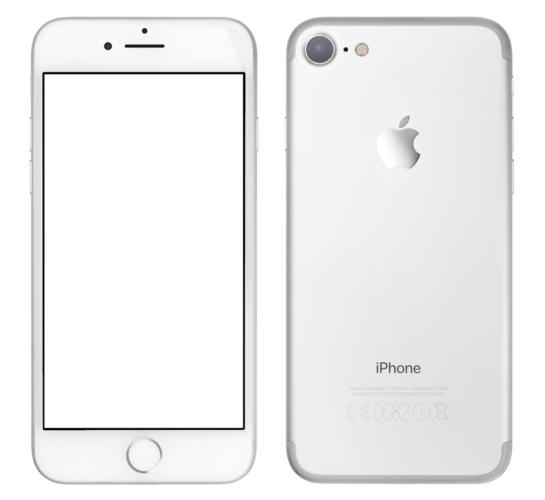似たような商品ばかり発表するApple。ジョブズ復帰前に似ている気がします。