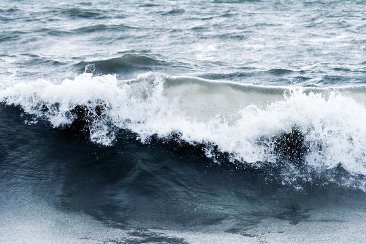海響ドリームナイターの愛称で開催されています