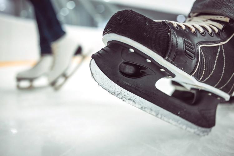 男子フィギュアスケートの羽生結弦も注目です