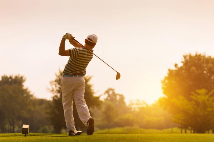 お金に余裕がある方に対しては一番オススメできるゴルフ