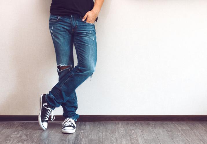 ファッションセンスさえよければ『雰囲気イケメン』になり、相手に与える印象も良いです。