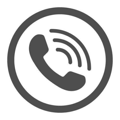 電話嫌いを改善するためのちょっとしたコツをご紹介したいと思います。