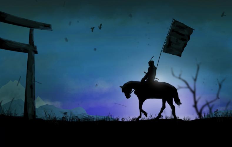 関ヶ原の戦いに敗れて処刑された三成の忠義心を描いて新たな三成像を示した小説が『関ヶ原』