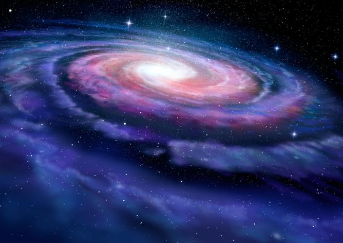 競艇の銀河系軍団をご存じですか