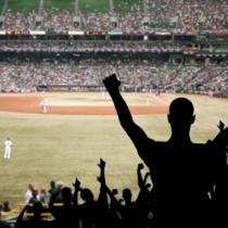 プロ野球での乱闘行為が刑事事件にならないのが不思議だという人もいるようです