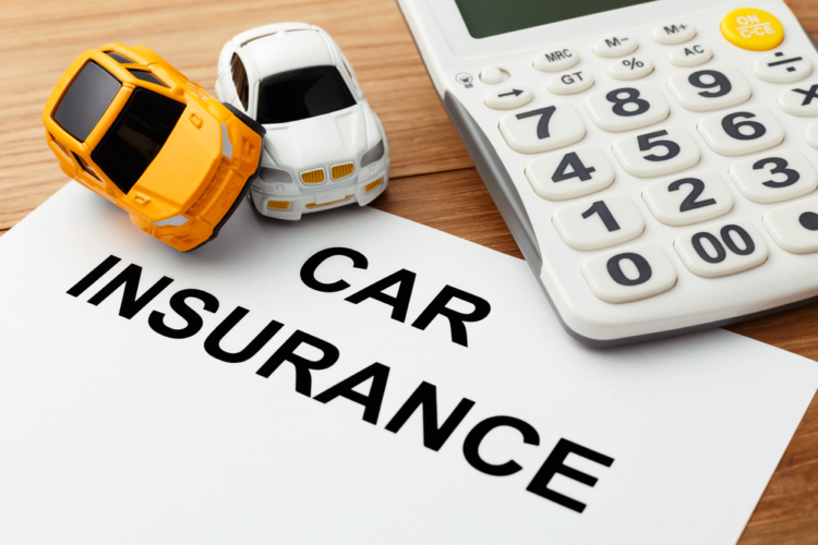 自動車保険の変更で知っておくべきこととは?