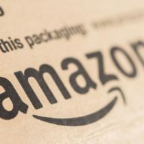 「Amazon」による空売りや乗っ取られ?業者詐欺がひどいレベルに達している