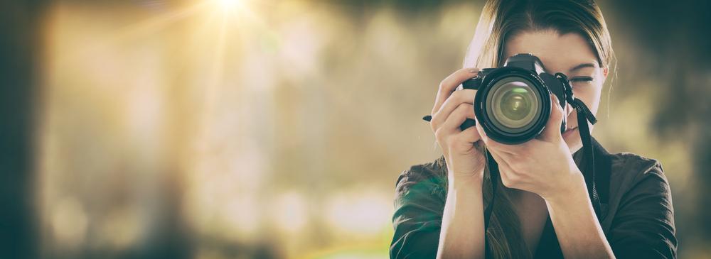 どのカメラもメリット・デメリットがあります。