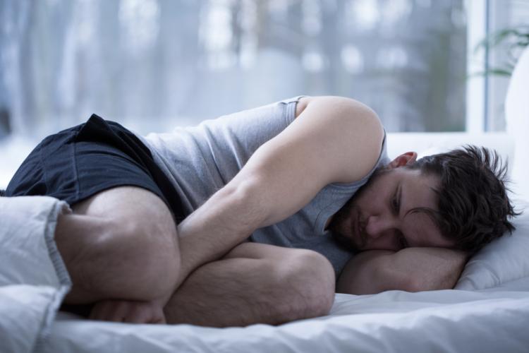 近年では男性の性嫌悪症が増えていると言われています。