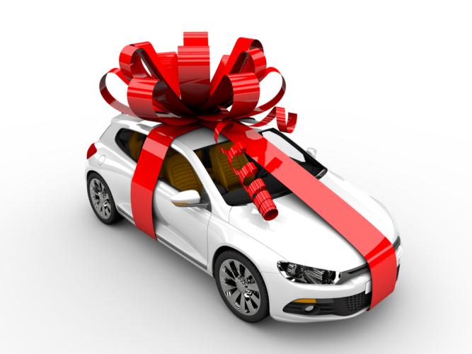 保険対象の車が入れ替わるタイミングはいつでしょうか?