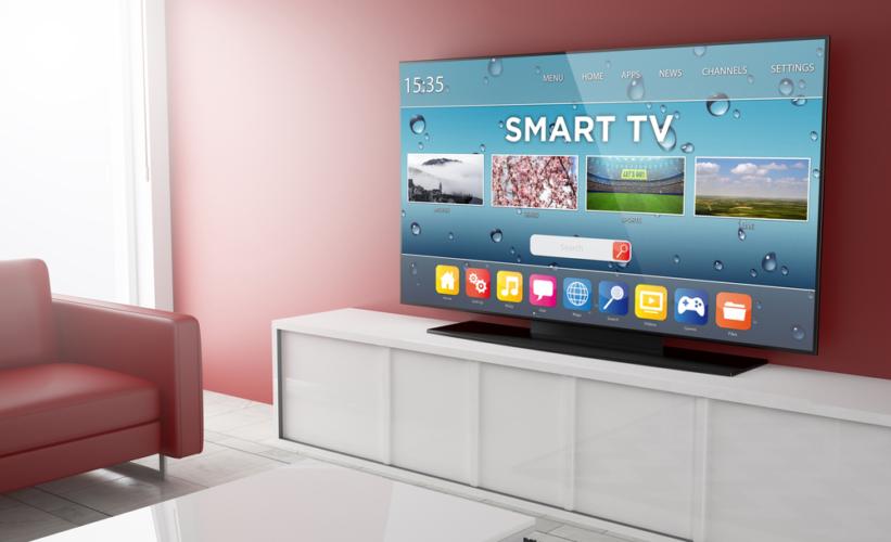 ついにあのAmazonから、Fire TV機能を内蔵したスマートテレビが登場しました。