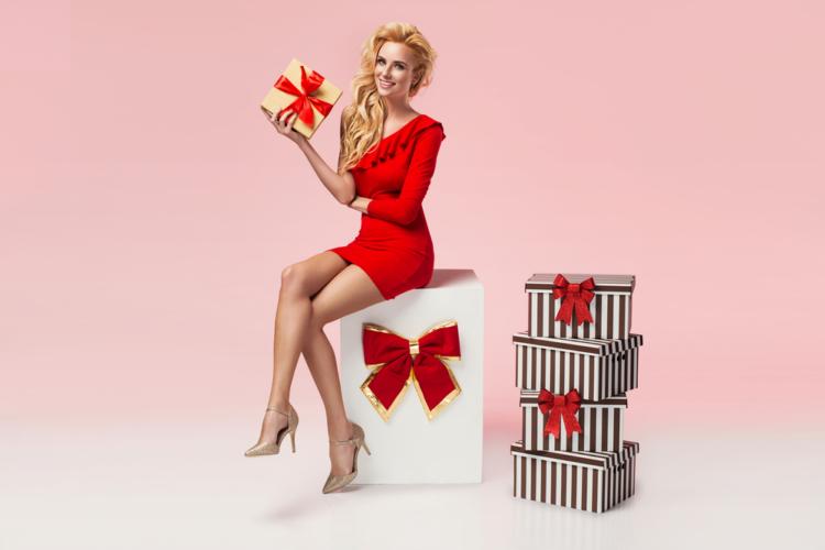 風俗嬢へのプレゼントは慎重に選びましょう。