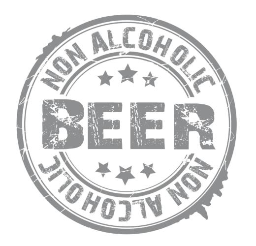 ノンアルコールとはなにか