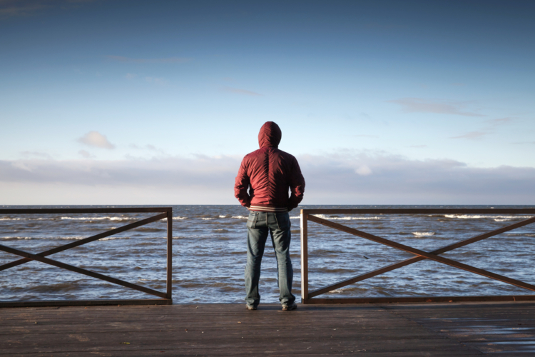 離婚後の生活に備えての経済的準備