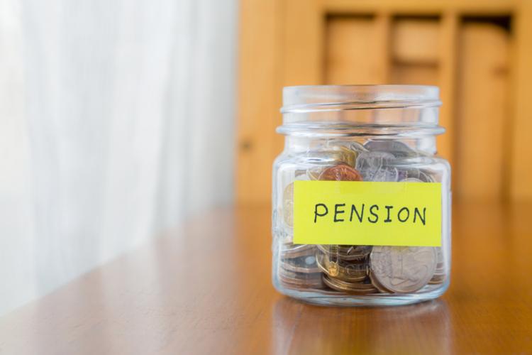 医療保険においては、世帯の月間自己負担額に所得による上限が設けられています。