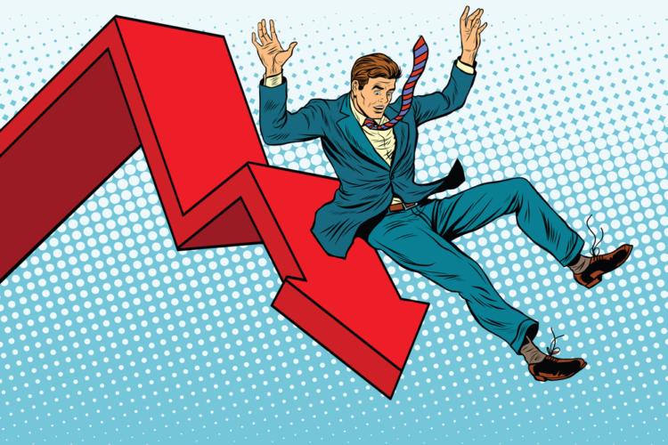 株が上昇するには相場全体の雰囲気も大いに関係あります。