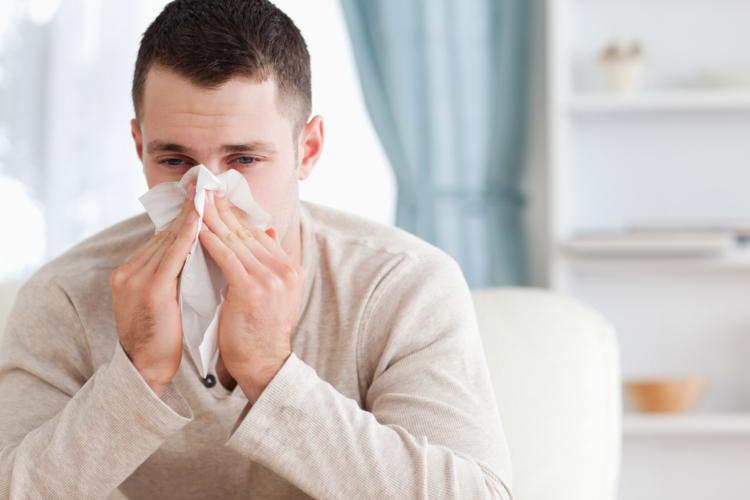 タンパク質で体内が満たされていれば細菌やウィルスに対する防御力がフルに発揮できるわけです。