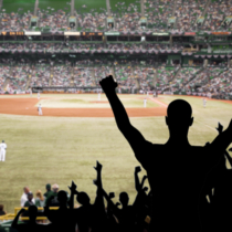 地上波での野球放送は減りましたが、世界戦であるWBCは別格です。