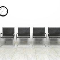 風俗の待合室での時間つぶしの方法をご紹介したいと思います。