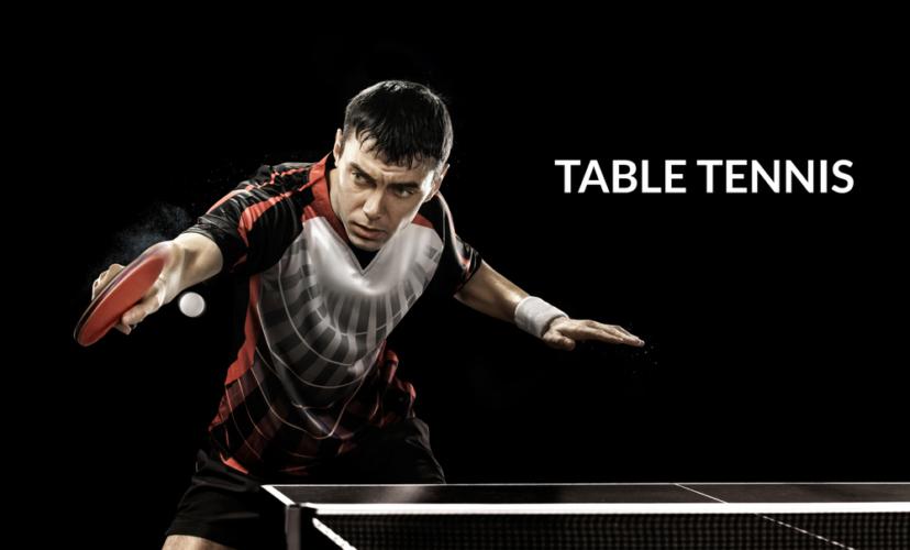 なぜ中国の卓球は強いのでしょうか。