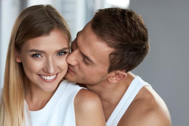 男性と女性では「優しい」に対する感覚が異なります。