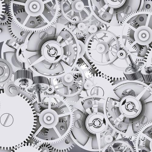 時計には「3大複雑機構」というものがあります。