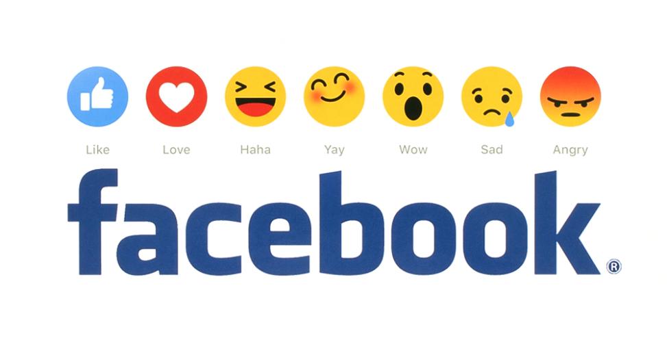 フェイスブックはタグ付けに注意