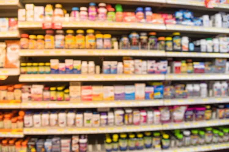 精力剤の選び方をご紹介します