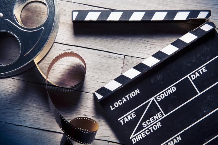 映画『のぼうの城』の原作小説で知られる歴史作家・和田竜さんの作品が新たに映画化です。