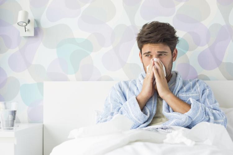風邪とインフルエンザ予防に効くサプリメントやその摂取量について解説します。