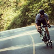 サイクリング初心者がまず揃えたいアイテム