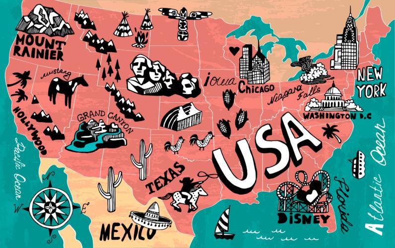 事実上日本はアメリカ合衆国の占領下に入っている