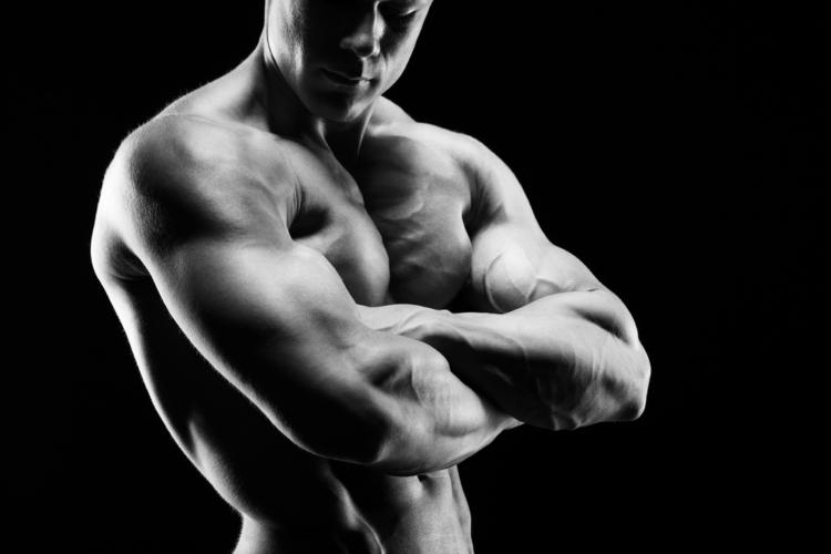 精力剤を使い続けることでゆっくりと体質を変えていくことができます