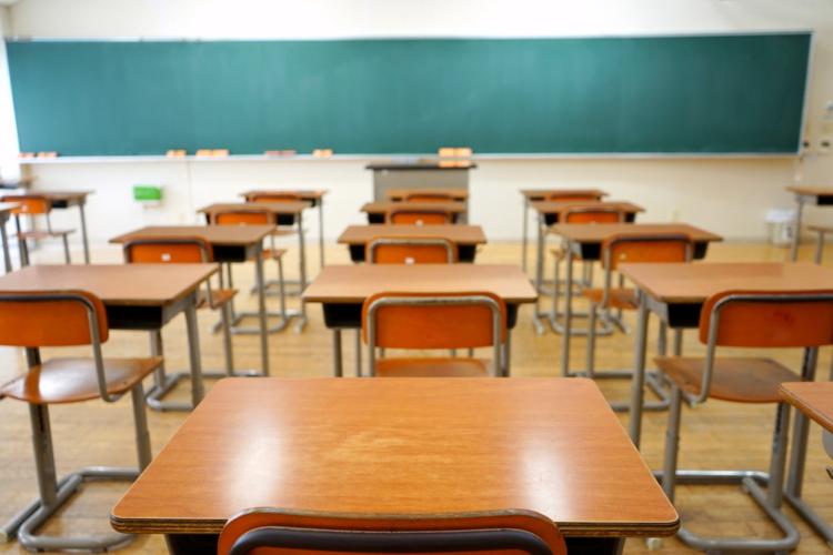 40代の男性教師の発言に潜む大きな問題点