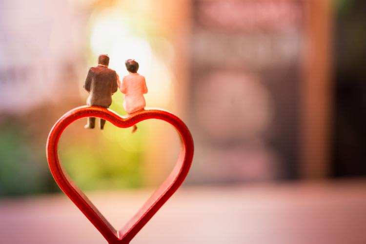 結婚観の違いも恋愛対象から除外される要素の一つ
