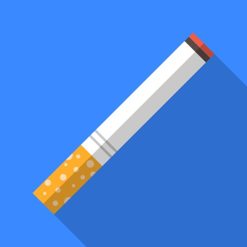 本気でダイエットに取り組むのなら、そして健康になりたいのなら煙草はすぐにでも止めましょう。