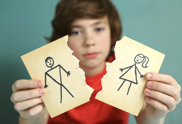 今のうちに考えたい熟年離婚の回避法