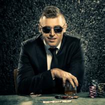 ギャンブル界の常識