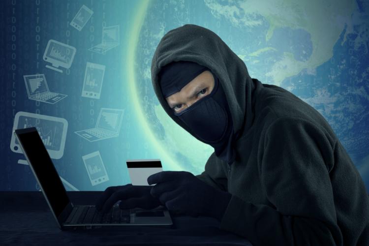 盗撮も風俗ならオプションとして可能なお店も。