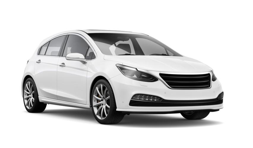 普通自動車と軽自動車はそもそものコンセプトが異なるため、ダウンサイジングの概念はないかも知れません。