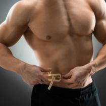 5サーキットトレーニングは、筋トレ初心者の方であれば十分に筋肉増強効果が見込めます。