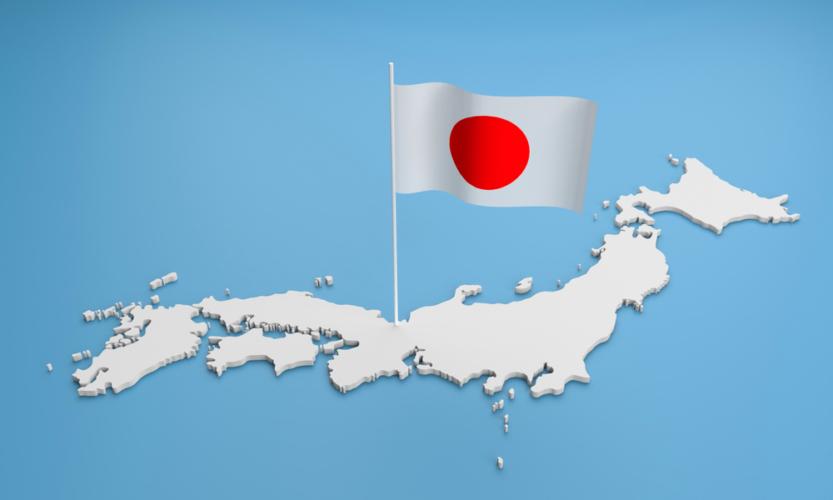 日本であることが地震予知