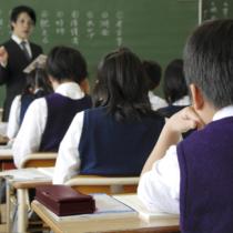 この事件を聞いて浮かぶのは「教師の暴言」「命の軽視」「子どもの心への配慮」