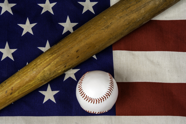 MLBの球宴とは?