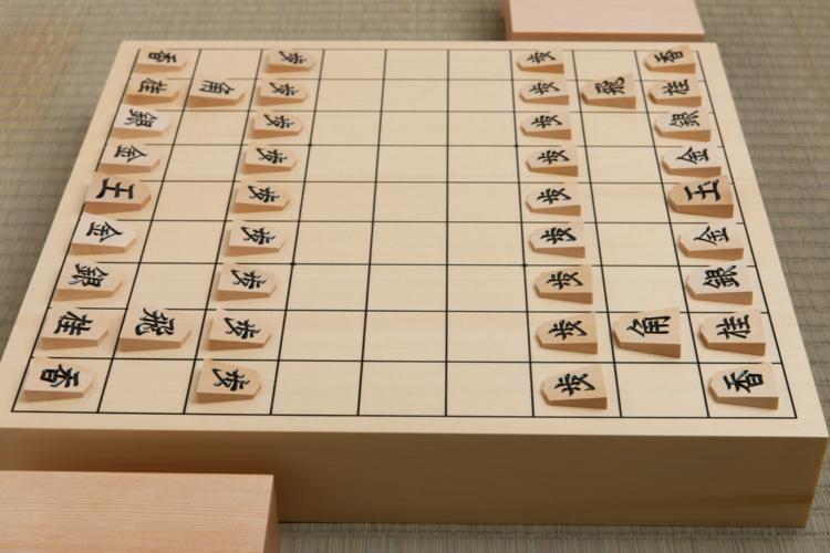 引退後もなにかとお忙しそうな元棋士の加藤一二三氏。