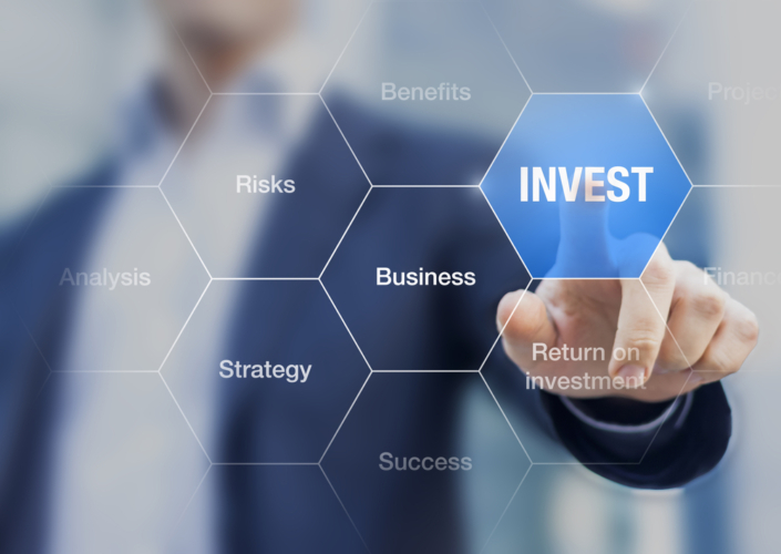 投資家になるには結局何が重要なのか