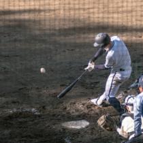 高校野球選手権はなぜ毎年甲子園で行われているのか