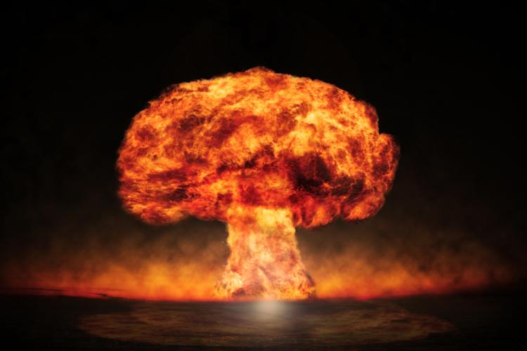 放射線被ばくが人間に悪影響を及ぼすことはよく知られています。